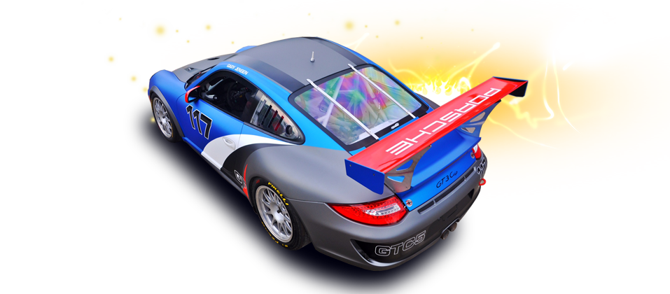 Car Vinyl Wrap Cost >> Car Wraps - Vehicle Wraps and Vinyl Wraps - TechnoSigns Car Wrapping